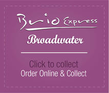 Broadwater - Online Ordering